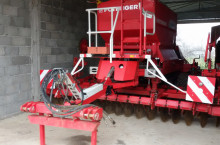 Pottinger Terrasem 4000Т